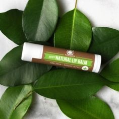 The traditional line of treatment includes antiviral creams and oral drugs. But these 4 best essential oils for cold sores that are just as effective. Essential Oils Allergies, Essential Oils For Migraines, Essential Oils For Sleep, Essential Oils Cleaning, 100 Pure Essential Oils, Cold Sore Essential Oil, Melissa Essential Oil, Oils For Sore Throat, Natural Lip Balm