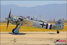 focke wulf 190 - Google Search Aircraft Parts, Ww2 Aircraft, Military Aircraft, Focke Wulf 190, Ww2 History, Luftwaffe, Wwii, Fighter Jets, Germany
