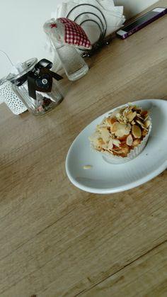 #najlepszacukierniaever #pyszności # iPhone #kuchniamasterchef #like4like #taksmakujeżycie