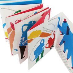 Tcharan é uma editora criada no final de 2010 na cidade do Porto, orientada para a literatura infantil. Em Novembro de 2010 lançou o eu primeiro livro