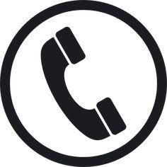 Mobile phone Icon Png - Mobile phone Repair iPhone - Old Mobile phone Videos - Mobile phone Videos Wallpapers - Mobile phone Images - Mobile Phone Logo, Mobile Phone Repair, Mobiles, Rc Boot, Call Logo, Icon Png, Wordpress Blog, App Icon Design, Logo Design