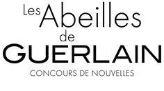 Les Abeilles de Guerlain - Guerlain : La Maison Guerlain et le cherche midi éditeur, en partenariat avec L'Express Styles, organisent le prix littéraire « Les Abeilles de Guerlain », un concours de nouvelles dont la première édition a pour thème : la mémoire olfactive.