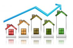 How to Finance a Real Estate Investment? - http://www.creditvisionary.com/how-to-finance-a-real-estate-investment