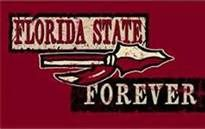 FLORIDA STATE FOREVER