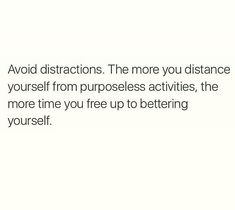 Self Love Quotes, Real Quotes, Fact Quotes, Mood Quotes, Daily Quotes, True Quotes, Quotes To Live By, Motivational Quotes, Inspirational Quotes