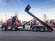 Tow Truck, Pickup Trucks, Kenworth Trucks, Rigs, Twin, Awesome, Vehicles, Modified Cars, Heavy Machinery