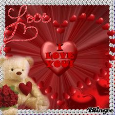 {+I+Love+You+}+