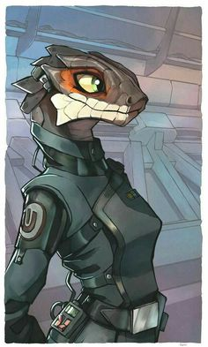 Fantasy Character Design, Character Design Inspiration, Character Art, Alien Character, Furry Girls, Anime Furry, Furry Drawing, Sci Fi Characters, Anthro Furry