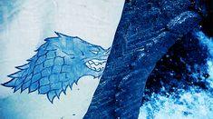 20 June - Battle of the Bastards: Game of Thrones Season 6, Episode 9