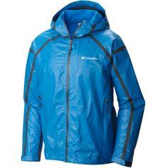 Columbia OUTDRY EX PLATINUM Men's technical jacket