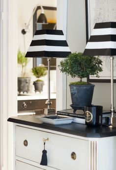 Kristina Lifors Interior Design - www.kandco.se