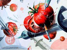 Sketch Design, Design Art, Ap Drawing, Ap Studio Art, Arts Ed, Ap Art, Colorful Drawings, Art Studios, Pencil Drawings