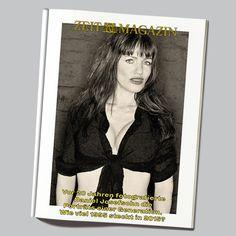 Nr. 28 / 15 - Vor 20 Jahren fotografierte Daniel Josefsohn die Porträts einer Generation. Wie viel 1995 steckt in 2015?