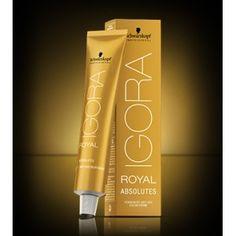 la maison des coiffeurs vous propose la coloration igora royal absolutes qui offre un mlange de - Coloration Igora Royal