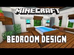 minecraft interior design - kitchen edition - youtube   minecraft