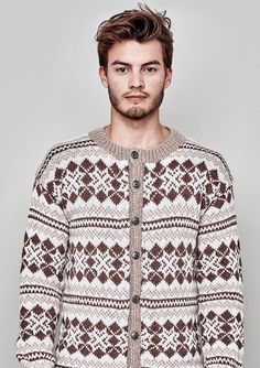 Ravelry: 42 Norske Kofter fra Lindesnes til Nordkapp - patterns Ravelry, Christmas Sweaters, Knitting Patterns, Men Sweater, Arrow Keys, Close Image, Boys, Design, Ideas