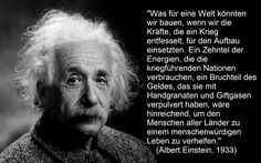 Nothing Will Benefit Human Health And Increase The Chances For Survival Of Life On Earth As Much As The Evolution To A Vegetariant Albert Einstein