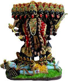 Kali Shiva, Kali Puja, Shiva Hindu, Hindu Art, Saraswati Goddess, Kali Goddess, Maa Durga Image, Durga Maa, Kali Picture