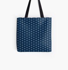 Large Bags, Small Bags, Cotton Tote Bags, Reusable Tote Bags, Japanese Patterns, Custom Bags, Medium Bags, Are You The One, Pattern Design