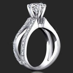 antique engagement rings - https://www.youtube.com/watch?v=e-rafCEDyho