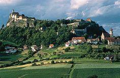 steiermark austria - Google Search