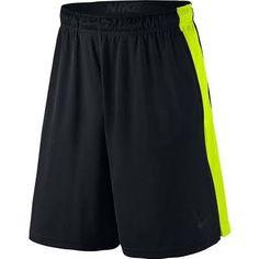 """Nike Fly 9"""" Shorts -"""