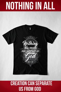 cb97bced3cac2 13 Best Christian T Shirts For Men images in 2018 | Christian Quotes ...