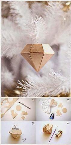 #Diamanten #Weihnachten