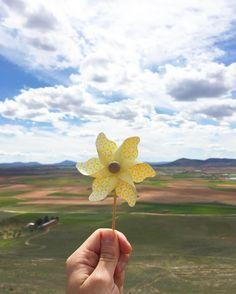 """""""Podrán cortar todas las flores pero no podrán detener la primavera"""" - Pablo Neruda"""