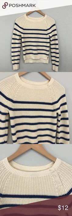 XL I Heart Love Sam Kids Tee Shirt Pick Size /& Color 2T