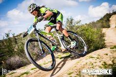 #TheLivingLegend #MTB #Tinker Tinker Juarez Cross Country Mountain Bike, Mountain Bike Races, Oakley, Living Legends, Road Racing, Road Bike, Bmx, Bicycle, Bicycle Shop