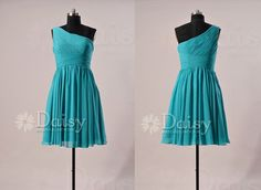 Turquoise Plus Size Bridesmaid Dress,Short Teal Blue Bridesmaid Dress,Blue Green Chiffon Bridesmaid Dress,Aqua Bridal Party Turquoise Bridesmaid Dresses, Bridesmade Dresses, Bridesmaid Dresses Plus Size, Wedding Bridesmaid Dresses, Bridesmaids, Dresser, Groom And Groomsmen Attire, Bridal Party Dresses, Types Of Dresses