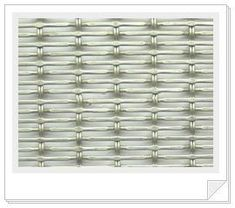 Fertilizer Screen Mesh Manufacturer, Supplier and Exporter Mesh Screen, Stainless Steel Wire, Wire Mesh, Opportunity, Industrial, Metal Lattice, Wire Mesh Screen, Industrial Music