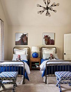 interior design in charlotte nc - Design interiors, harlotte and Interior design on Pinterest