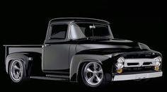 Chip Foose Ford Pickup