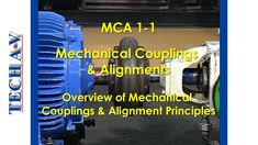 Course Outcome 4 Modules The complete course consists of 4 video modules and 2 PDF manuals which include self-assessment Module 1 – Overview of Mechanical Co. Self Assessment, Tech, Youtube, Technology