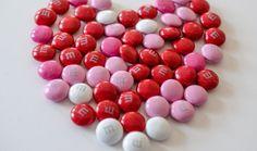 Valentine's Day 2016: 15 Best Romantic Date Ideas