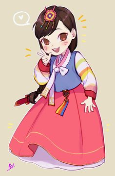 """Eva Smith auf Twitter: """"GG!❤️ small D.va with her Year of the Rooster Skin!  #Overwatch https://t.co/geUISDkBpx"""""""