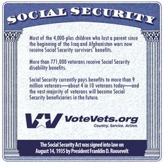 Social security disability fucks you in the ass pic 407