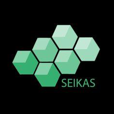 Seikas / USA