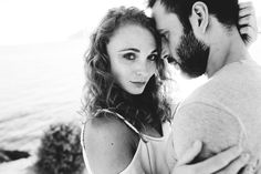 Paarshooting Mallorca - Hochzeitsfotograf Sascha Kraemer