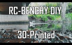 RC+Boat+3DBenchy+by+thenomadsoul_. #rcboats