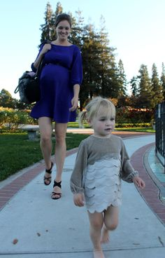 H & M #Maternity Wear people, it's available at the SOUTH SHORE MALL in Massachusetts!)