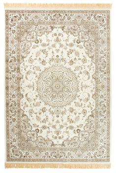 CLARA carpet | Vallila Interior