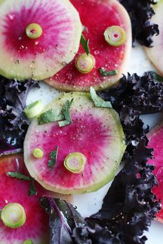 plentyofcolour_rainbowradish1