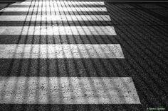 #trieste #italy #bw #naturallight #fuji #xpro2 #daylight #naturallight  #instagood #bestoftheday #globe_captures  #follow4follow #igfriuliveneziagiulia #igersfvg #streetphotography