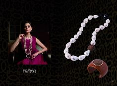 jewelry patricia papenberg jewelry https://www.facebook.com/media/set/?set=a.500258813374101.1073741846.208676045865714&type=3&uploaded=1