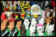 Multimedia Artist, Free Downloads, Community Art, Glitch, Online Art, Cyber, Lego, Goodies, Deviantart