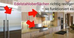 Outdoorküche Mit Kühlschrank Damen : 21 besten putz tipps bilder auf pinterest sauberkeit tipps und