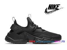 new product e694f 8e6fa Nike air Vapormax 2018 Nouveau Plastique Chaussures de course à coussin  d´a…   boutiquenike2019.fr   Pinterest   Father